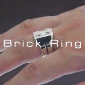 lego_ring_geekyapar