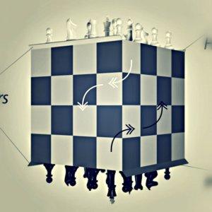 360_chess