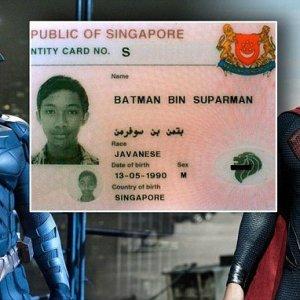 batman-bin-suparman_lel