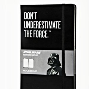 star-wars-moleskin-darth_vader