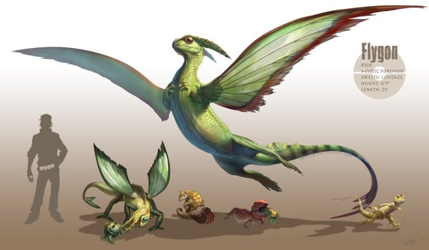 flygon__by_arvalis-d63mpy6