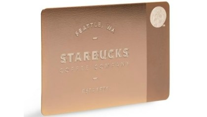 starbucks_rose_metal_