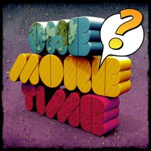 one_more_time_samples