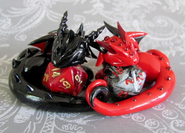 tiny_dice_dragon_06