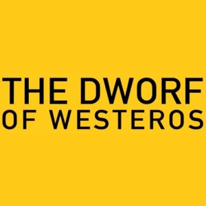 dworf of westeros