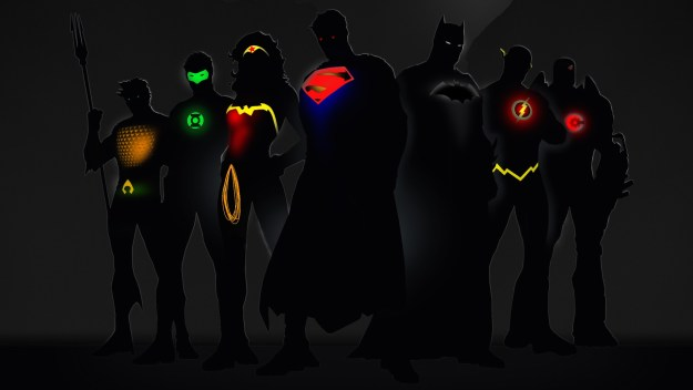 green-lantern-batman-dark-dc-comics-comics-superman-superheroes-justice-league-aquaman-flash-comic-hero-wonder-woman-cyborg-dc-comics-69099