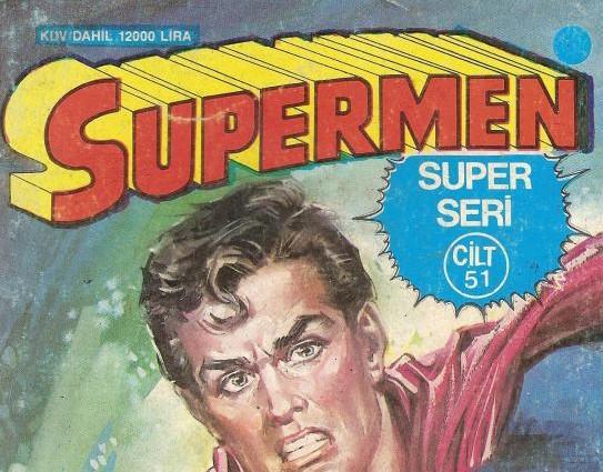 supermen-super-seri-cilt-51-cizgi-roman-mb32237_2513861_r1