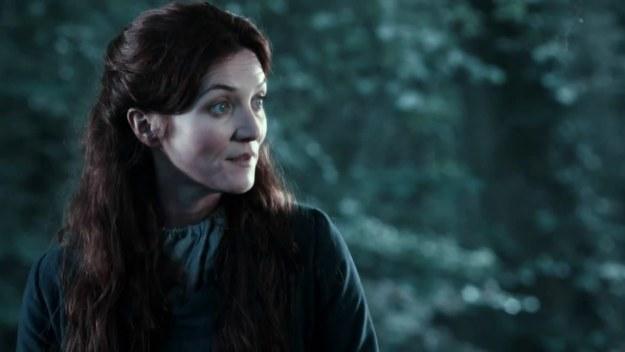 Catelyn-Stark-game-of-thrones-19737989-1280-720