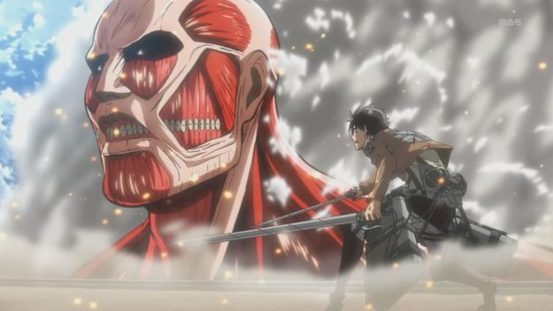 Shingeki-No-Kyojin-Attack-On-Titan-YazTahtaya-7