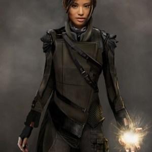 X-Men_Days_of_Future_Past_Jubilee_V2_010713-680x1179