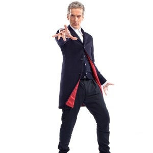 doctor_who_peter_capaldi