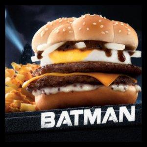 batman-burger-00