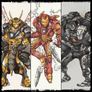 iron_armors_two