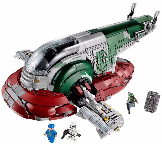 lego-boba-fett-ship-2