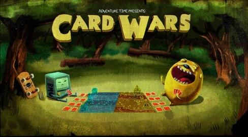 Card_Wars_Title_Card