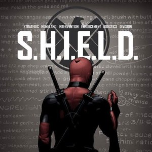 deadpool-shield-party-variant-109843