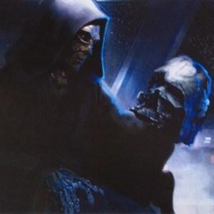 Star-Wars-Konsept-Resimleri-2