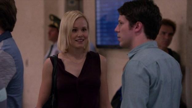 The Newsroom S03E05 Maggie Jim