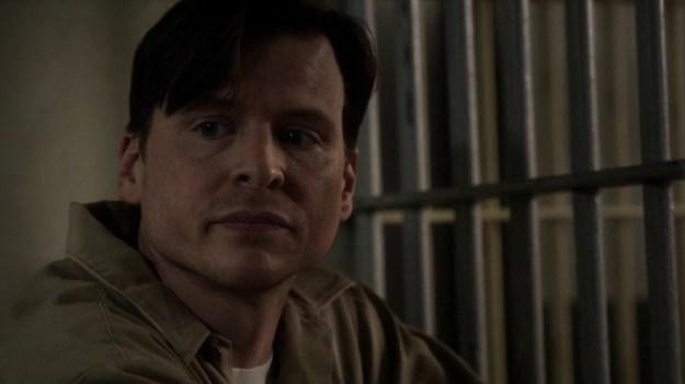 The Newsroom S03E05 Prisoner
