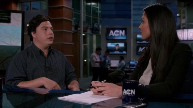 The Newsroom S03E05 Sloan