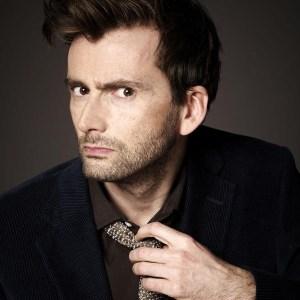 David9