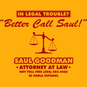 better-call-saul-36-watch-first-teaser-of-amc-s-better-call-saul