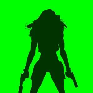 wpid-She-hulk-Wallpaper-29