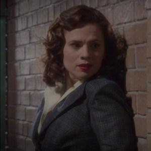 Agent Carter S01E06 Peggy 2