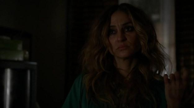 Agents of SHIELD S02E13 Karla (1)