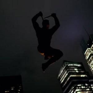Daredevil S01E13 Money Shot