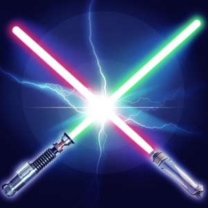 Lightsaber_Duel_Full_Icon