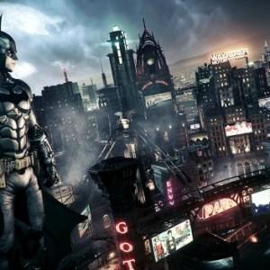 batman-arkham-knight_003