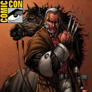 old_man_logan___inked___turner___egli_by_surftiki_by_confuciusretaliation-d663hul