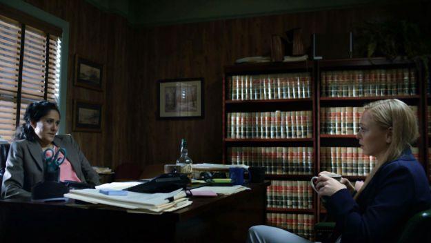 robot_mediagallery_br4ve_lawyer