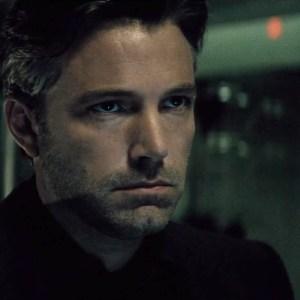 Batman-V-Superman-Trailer-Ben-Affleck-Bruce-Wayne