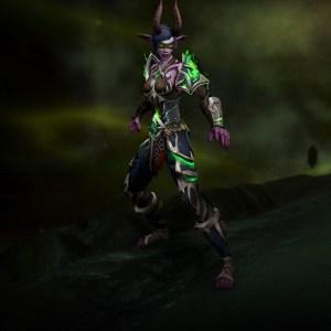 world_of_warcraft_legion-6