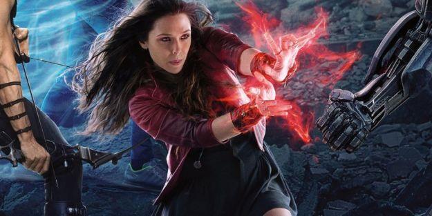 Elizabeth-Olsen-Scarlet-Witch-Civil-War