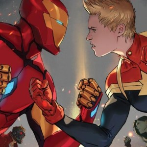 Civil War 2 2