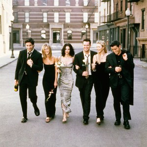 friends-tv-series-6-getty