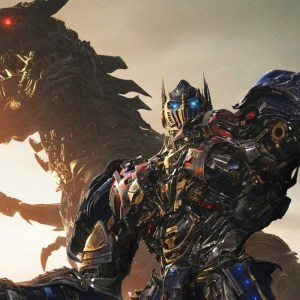 transformers-age-extinction