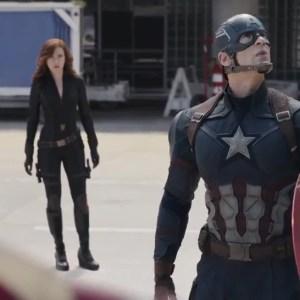 Captain America Civil War Trailer_00024