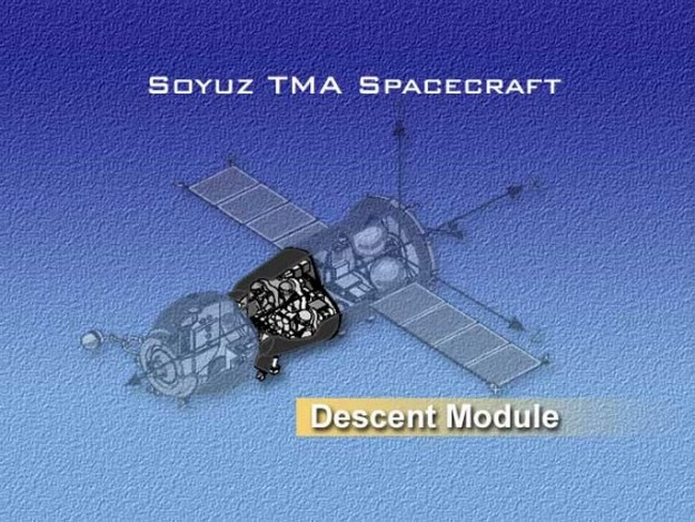 soyuz_descent_full-580x435