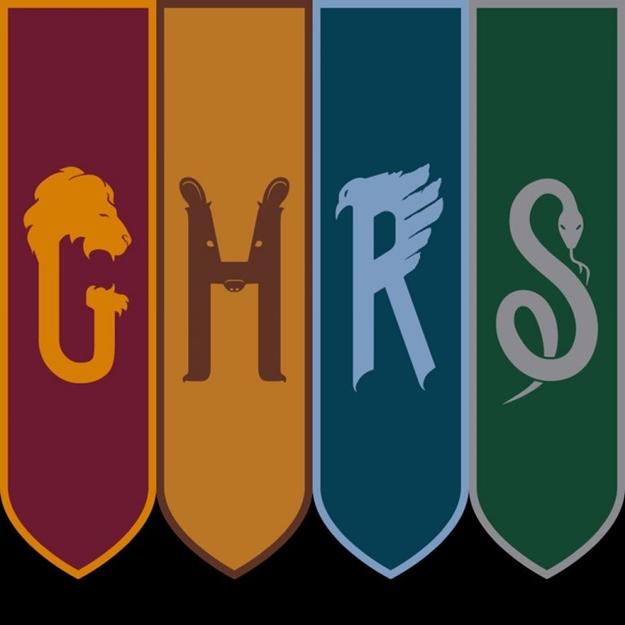 hogwarts-yeni-armalar-768x768