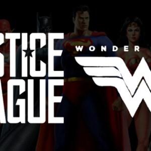 dc_justiceleague_wonderwoman