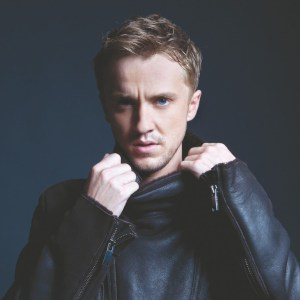 tom-felton-da-man-august-september-201120-09