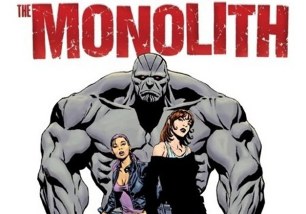 monolithmovie