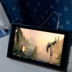 Nintendo-Switch-Reveal-06-1280x720