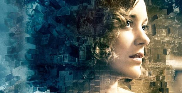 Marion-Cotillard-cast-in-Assassins-Creed
