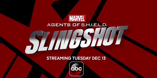 Marvels-Agents-of-S.H.I.E.L.D.-Slingshot-digital-series-logo