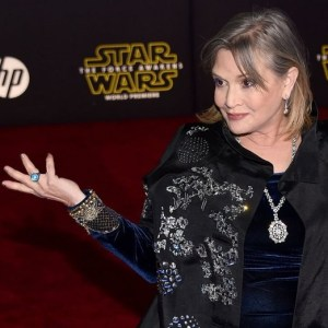 carrie_fisher_star_wars_premiere